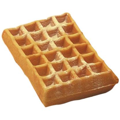 Brussels Waffle Original