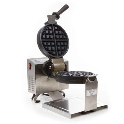 Sephra belgian waffle maker