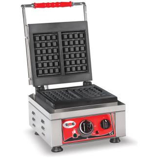Classico KGW2530E Waffle Maker