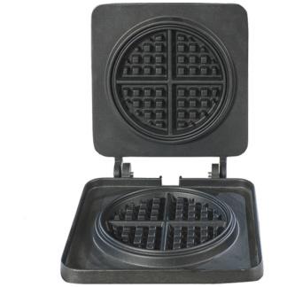 GMG PE 06 baking plates