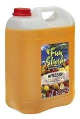 FunSlush Apelsin