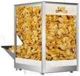 Varma Chips