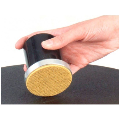 CLEANING PAD FOR CREPE MAKERS