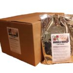 mr_waffle_brussels_waffle_10x1kg_box