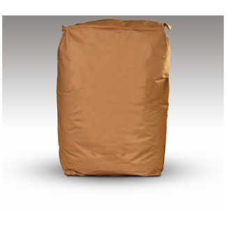 Generic Brown Bag