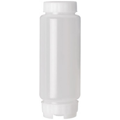 32oz Fifo Bottle