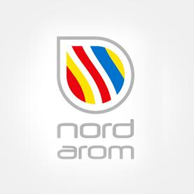 nordarom logo