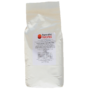 Luxury French Crepe Mix - 3.5kg Bag