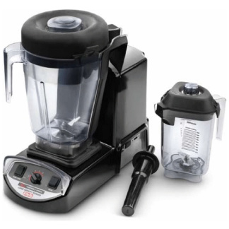 Vitamix XL Bundle