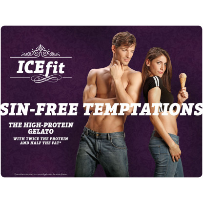 Comprital Poster Ice-fit eng