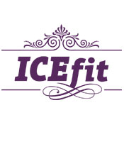 Comprital ICEfit Gelato, twice the protein half of fat