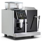 Superautomatiska Kaffemaskiner