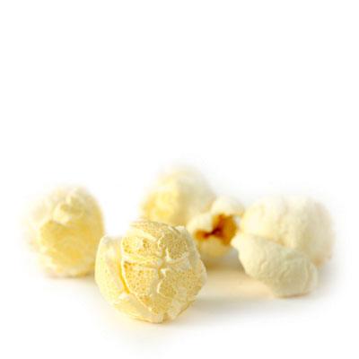 Pop Weaver Mushroom Popcorn