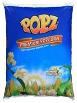 popcornmajs popz_14.97kg