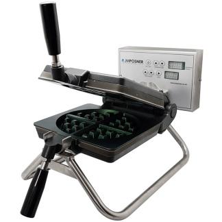 Multi Waffle Maker