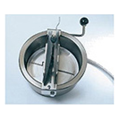 gm stainless steel kettle