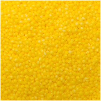 NIC Ananas fudge
