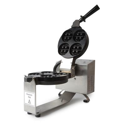 Sephra Wafflet Maker