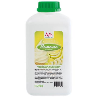 Arom Banan
