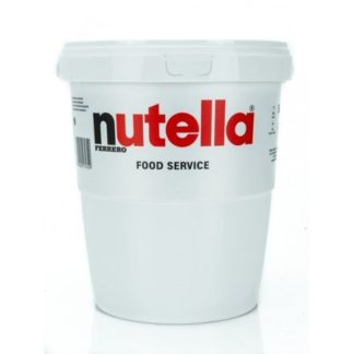 Nutella Food Service 3kg
