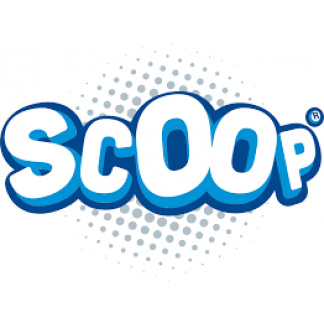 Scoop Slush