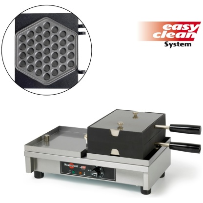 bubble-waffle-makers
