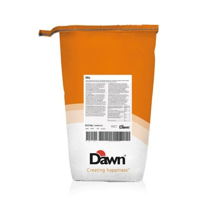 dawn generic mix bag