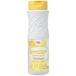 Lemon Curd 0.5L