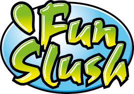 FunSlush