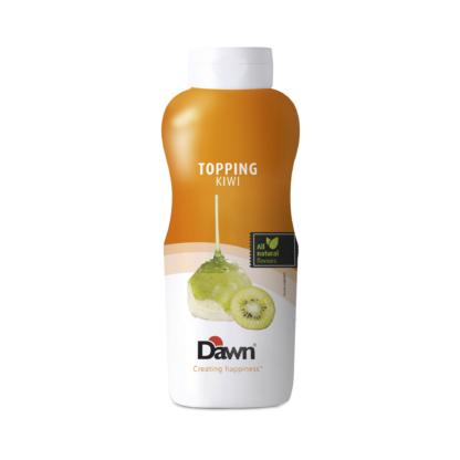 Dawn 803219311 Topping Kiwi 1kg
