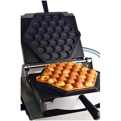 Neumärker Bubble Waffle MAker