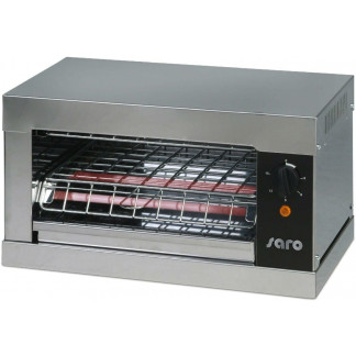 Toaster BUSSO T1