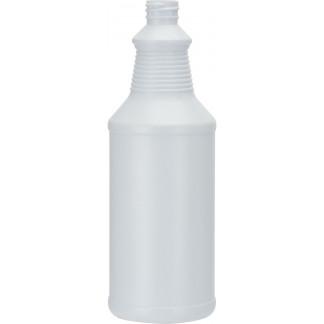 topping-flaska