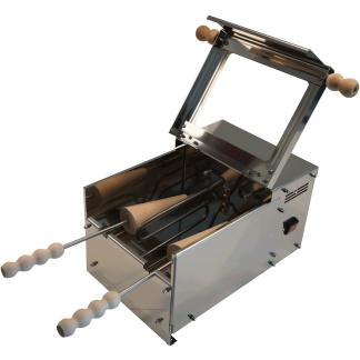 Chimney Cake Oven S2T