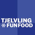 Tjelvling Frozen Funfood